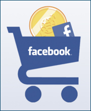F-Commerce and Facebook Affiliate Marketing for Online Retailers