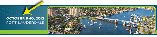 AM Days Coming to Florida in October 9-10; Call for Speakers