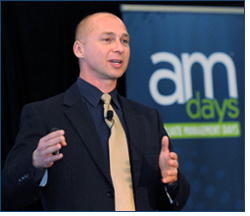 Tim Ash: Affiliate Managers Should Focus on Conversion and Mobile