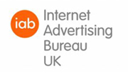 IAB UK – Official Partner of Affiliate Management Days London 2014