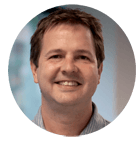 Interview with John Toskey of eBay Partner Network