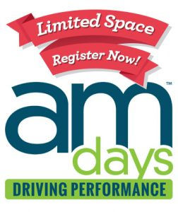 AM Days New York Affiliate Marketing Workshops Heading for a Sellout