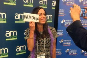 Sponsorship Opportunities at AM Days 2020 in Las Vegas, NV